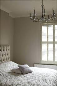 choisir les couleurs d une chambre sur les murs dune chambre une
