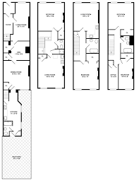 How To Get Floor Plans For My House 100 Floor Plans Of My House 1782 Best Floor Plans Images On
