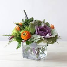 flower arrangement fall flower arrangements spruce flowers and home