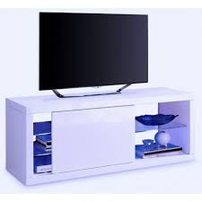 Meilleur Mobilier Et Décoration Petit Petit Meuble Tv Meilleur Mobilier Et Décoration Petit Meuble Tv A Led Design Blanc