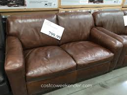 Best Leather Furniture Simon Li Leather Sofa Costco Cleaner Flip Open Bed Sectional Sofas