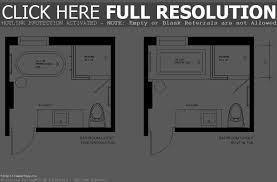 amazing l shaped kitchen layouts with island photo ideas tikspor