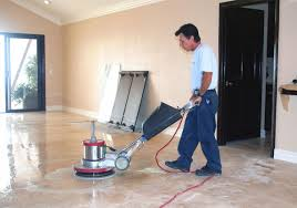 shinexperts floor cleaning services in gurgaon floor cleaning