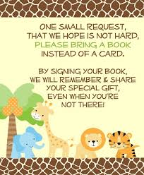 theme invitations best 25 safari invitations ideas on zoo animal party
