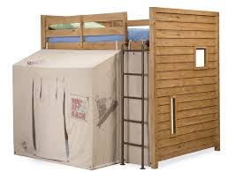 Bunk Bed Fort Bedroom Cool Bunk Bed Fort Cool Bunk Beds For Bedrooms
