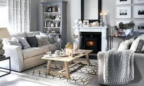 Clearance Living Room Sets 5 Living Room Sets Ironweb Club