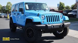 teal jeep rubicon 2017 jeep wrangler willys wheeler 4x4 safety ratings 2017 jeep