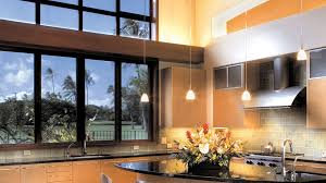 interior window tinting home residential tinting home window tint increase comfort privacy