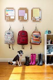 best 25 backpack hooks ideas on pinterest kids backpack