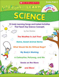 pre k thanksgiving songs earth day poetry library scholastic