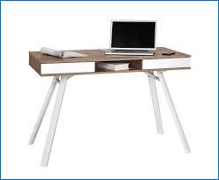 luxe bureau design pas cher galerie de bureau accessoires 10469