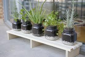 Plant Bench Plans - diy wooden plant bench u2014 honey u0026 velvet