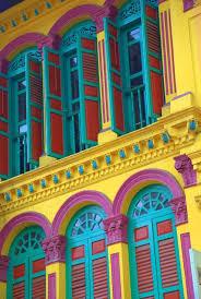 56 best cool exterior paint colors images on pinterest exterior