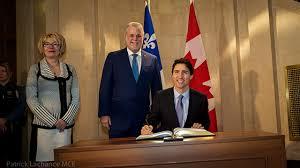 bureau du premier ministre album photos du 11 décembre 2015 visite du premier ministre du canada