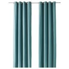 interior luxury silk curtains and drapes velvet curtains