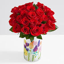how much is a dozen roses roses delivery send bouquet of roses online from 19 99