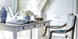 cool home office desk cool home office desks springup co