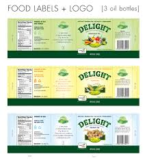 labels for kitchen canisters cooking oil labels printies mini pantry pinterest cooking