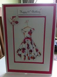 Self Made Greeting Cards Design 741 Best Card Making Images On Pinterest Cards Kids Cards And