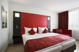 hotel geneve dans la chambre nos chambres hôtel ramada encore à ève la praille