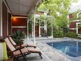 best price on roosenwijn guest house in stellenbosch reviews