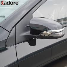 family car side view online buy wholesale toyota corolla side mirror from china toyota