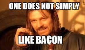 Bacon Meme Generator - th id oip 5ltypimcd9b9duxywt4n5qescw