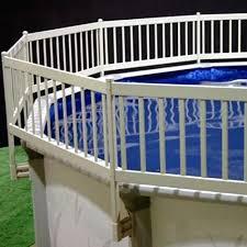 above ground pool fence u2013 bullyfreeworld com