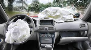 lexus recall lookup massive airbag recall affects nearly 5 million u s vehicles