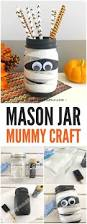 Halloween Crafts Martha Stewart 1216 Best Halloween Crafts U0026 Treats Images On Pinterest