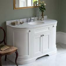 Bathroom Wall Hung Vanities Bathroom Sink Vanity Cabinets And Wall Hung Units At Curved Unit