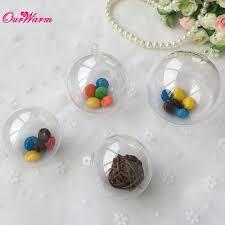 online get cheap fillable balls aliexpress com alibaba group
