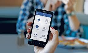 lexus service dept tampa apps drive into the service lane