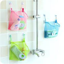 bathroom sets ideas bathroom accessories medium size of ideas bathroom accessories