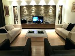 Living Room Ideas A Bud Living Room Decor Cheap Stylish