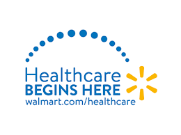 view weekly ads and store specials at your alma walmart
