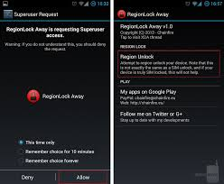 galaxy sim unlock apk regionlock away v1 3 root undergroundmod