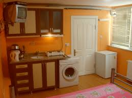 1 room studio erasmus flats erasmus istanbul housing u2013 erasmus