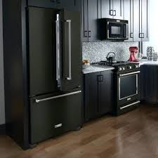 kitchen appliances cheap kitchen appliances cheap amazing large kitchen appliances cheap