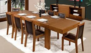 Round Table Size For 6 by Dining Room Amazing Square Dining Room Round Table Striking