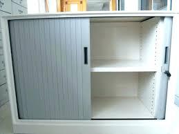 best cheap garage cabinets closetmaid garage storage large size of cabinet custom garage