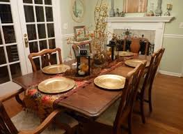 formal dining room decorating ideas dining dining room centerpieces dining room table