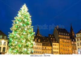 christmas tree shops stock photos u0026 christmas tree shops stock