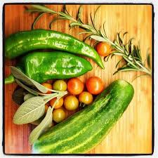 3 great reasons to switch to a raw food vegan diet