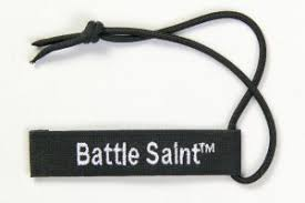 battle saints bracelets battle