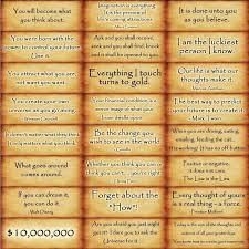 best 25 words of encouragement ideas on pinterest inspirational