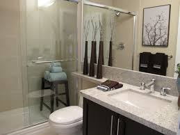 ensuite bathroom ideas small small master bathroom ideas to make space appear larger
