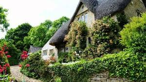 Best Cottage Designs Best Countryside Cottages For Sale Home Style Tips Simple In