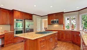 Kitchen Furniture Manufacturers Shaker Style Kitchen Cabinets Manufacturers Large Size Of Kitchen