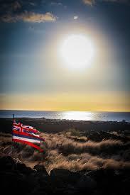 Image Of Hawaiian Flag Surfing Hawaii Bucket List The Love Of The Ocean Beach Surf Catch